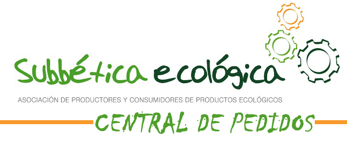 logo central pedidos